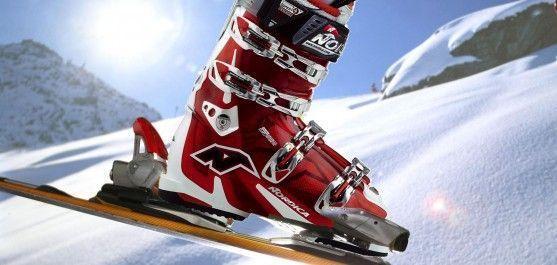 consejos-botas-esqui-