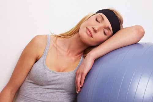 deporte-dormir
