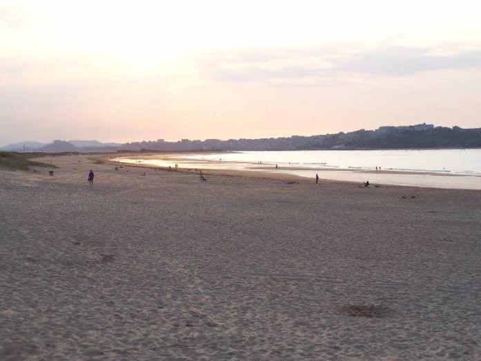 Somo - Cantabria