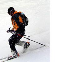 100% de satisfacción seleccione para genuino moderno y elegante en moda Ropa de esqui capas y tecnologias. - Planesqui BLOG