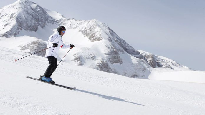 esquiar_beneficios