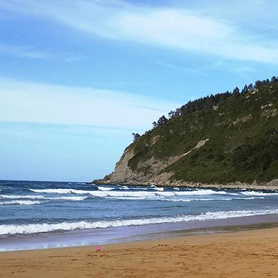 playa rodiles plansurf