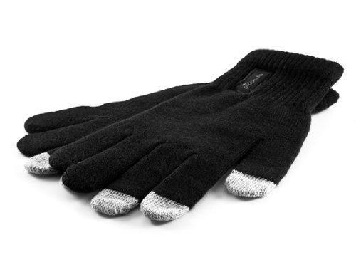 guantes smartphone esquiar