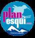 Logo Planesqui